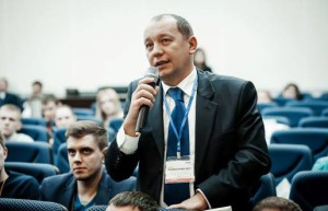 Владимир Артеменко Ваш СоветникЪ