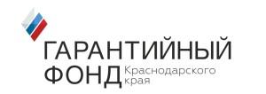 лого ГФ