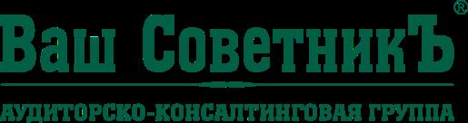 лого1 png 515_332