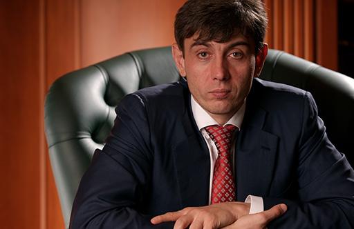 СергейГалицкий